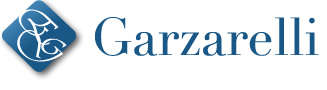 Garzarelli Investment Newsletter logo